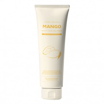 Маска для волос МАНГО, EVAS, Pedison, Institut-Beaute Mango Rich LPP Treatment, 100 мл
