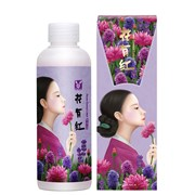Эссенция-лосьон, Elizavecca, Hwa Yu Hong Flower Essence Lotion, 200 мл